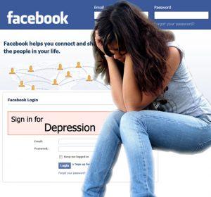tác hại từ mạng xã hội facebook đối với giới trẻ